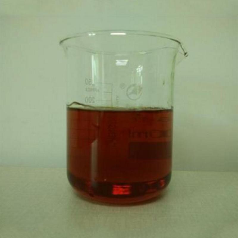 非離子型表面活性劑哪里有賣_泰達化工_揮發性_工業用_溫和_水性