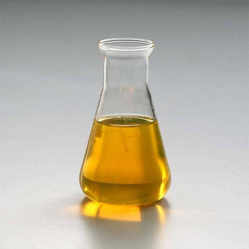 高溫防銹劑哪里有賣_泰達化工_水溶_環保型水性_金屬_電子