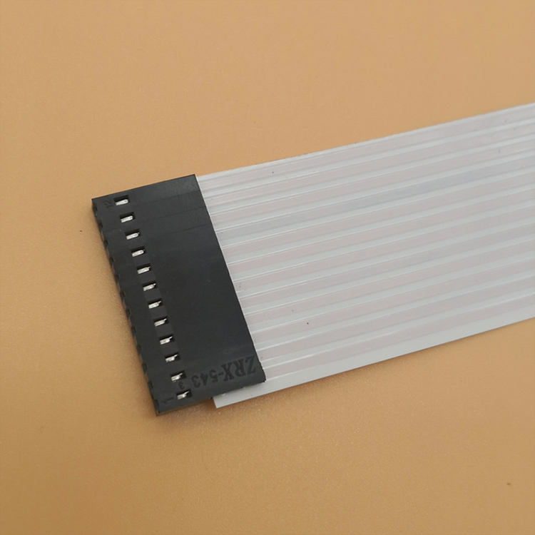 南京電腦屏幕排線端子_鴻鵠德科技_手機屏幕_顯示屏_ffc軟