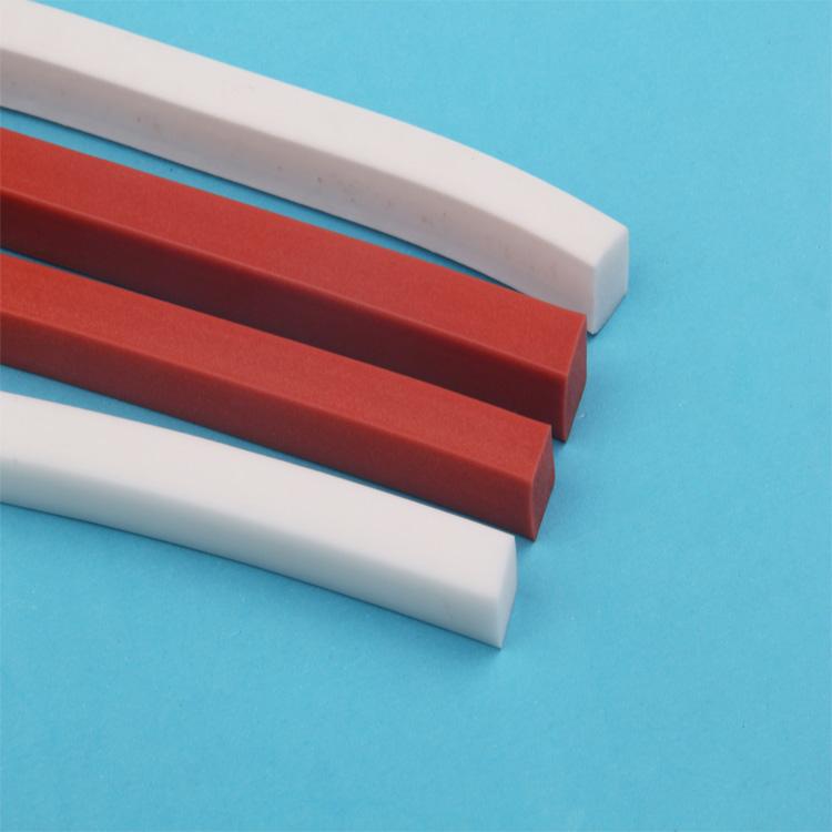 空調發泡條促銷_弘祿硅橡膠_方型_u型_三口_保鮮盒_顯示屏