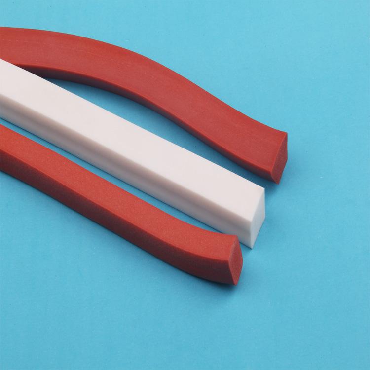 保鮮盒發泡條直銷_弘祿硅橡膠_卷簾門_工業專用_吸塵器_顯示屏