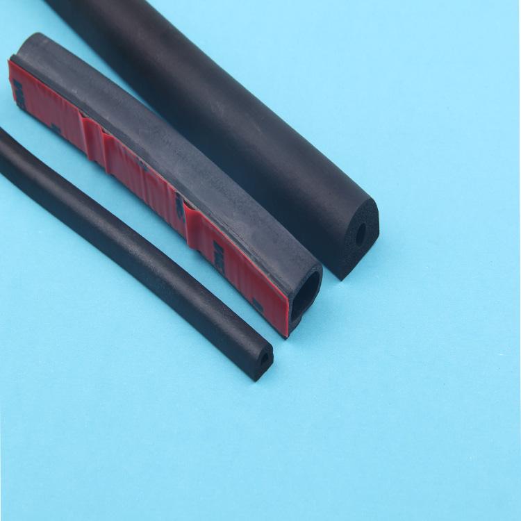 海綿_保鮮盒發泡條價格_弘祿硅橡膠