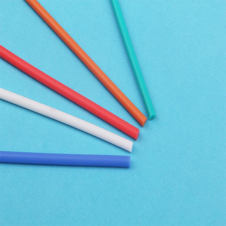 交通工具_異形彩色硅膠條優缺點_弘祿硅橡膠