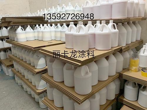 特氟龍粉體涂料供應