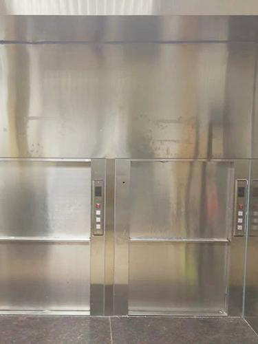 東莞傳菜電梯廠家