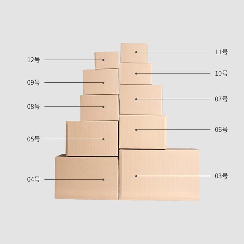 玩具物流紙箱專業生產_霏霖包裝_玩具_物流_4號_5號_3號