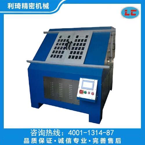 環保型仿形自動拋光機LC-C175FX