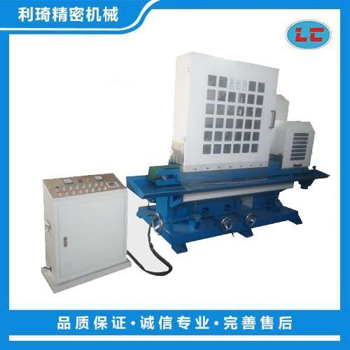 三砂一轮水磨拉丝机CS-C615-3-1A