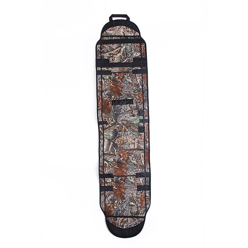 滑雪板包SBR板套單板餃子皮
