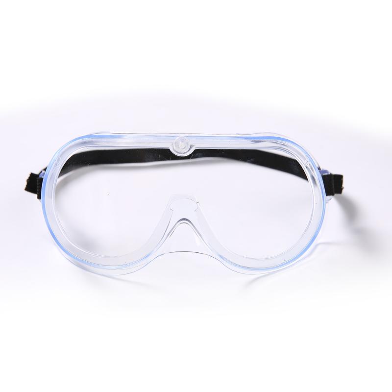 防護眼鏡打磨防飛濺防塵防霧電焊工