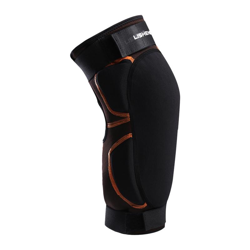 滑雪護具護膝運動冬季男女膝蓋