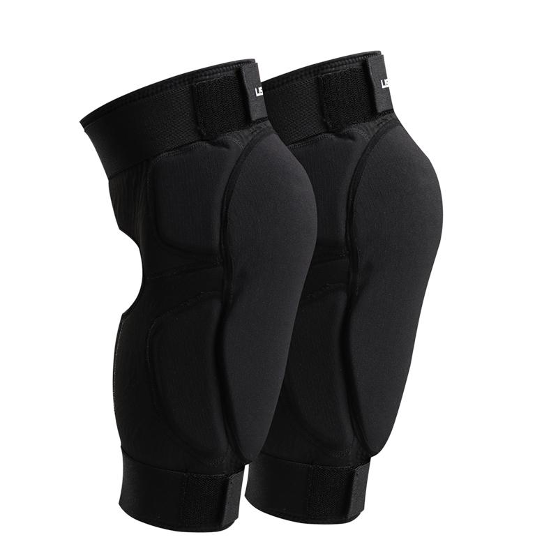 男女滑雪護膝護具裝備極限運動