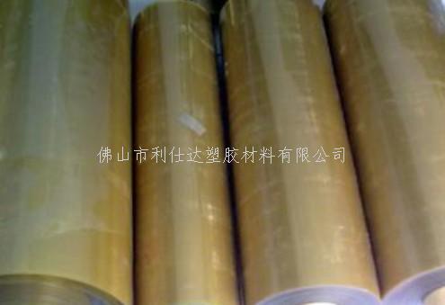进口PEI薄板、聚醚酰亚胺薄板、佛山利仕达厂家直销