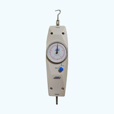 NK型指針式推拉力計