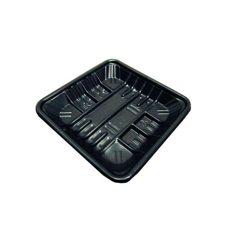 展示用_加厚生鲜托盘材质_立洋包装