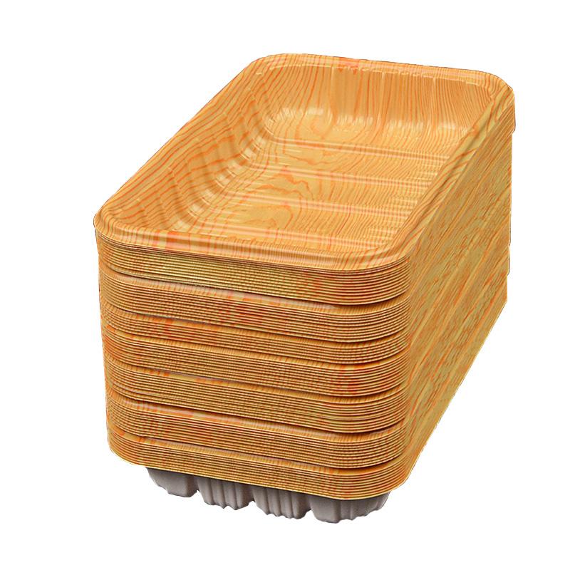 花紋_商場用生鮮托盤尺寸_立洋包裝