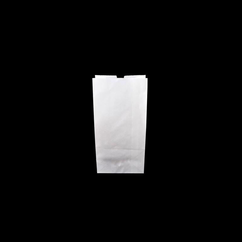 個性_防油紙袋定制廠_立洋包裝