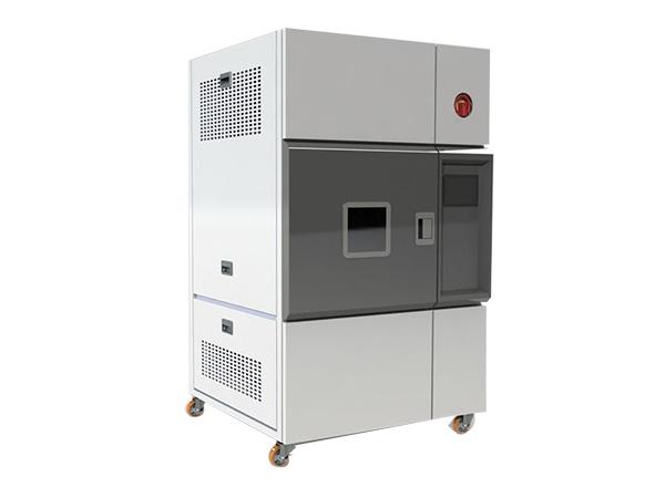 模似太阳紫外光老化试验箱