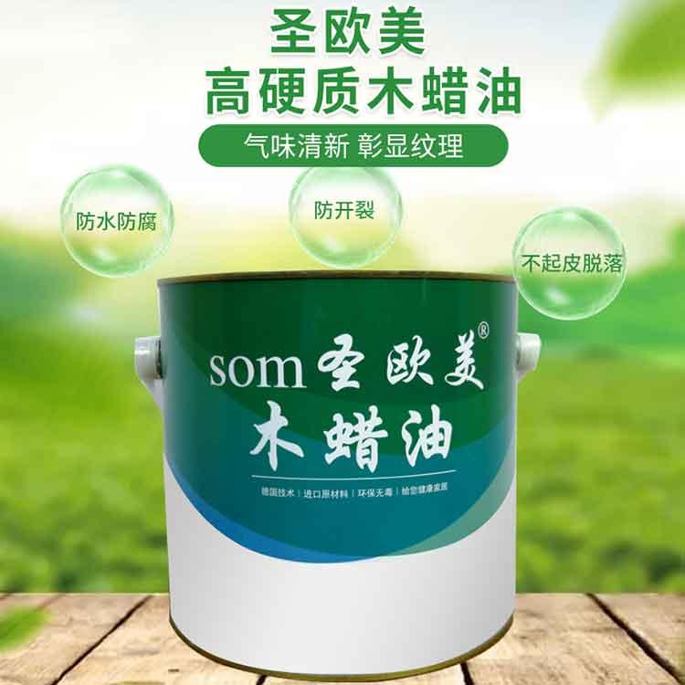 中山地板防水木蠟油_龍大木工膠_產品有哪些_效益好