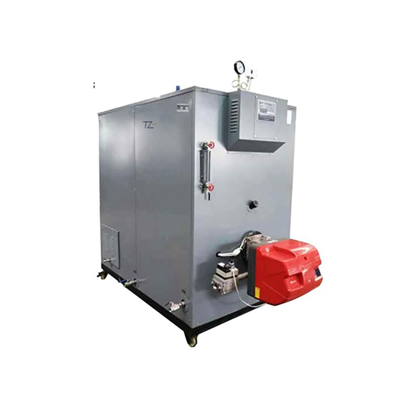 小型电热_电蒸汽发生器定做_天之佑节能设备