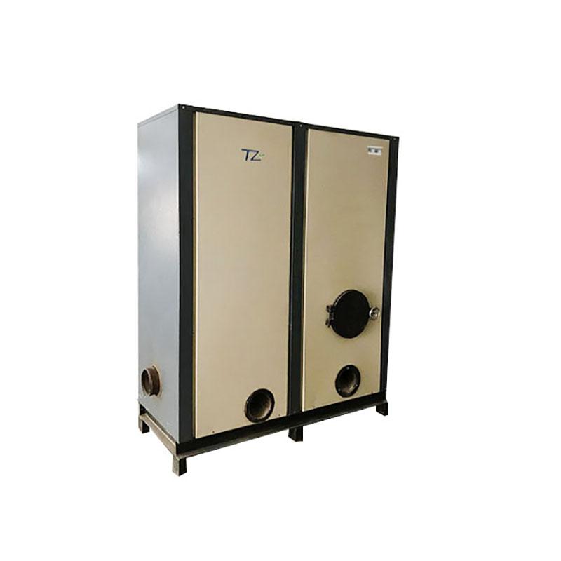 全自动热水炉价格_天之佑节能设备_生物质_电加热_容积式_天然气