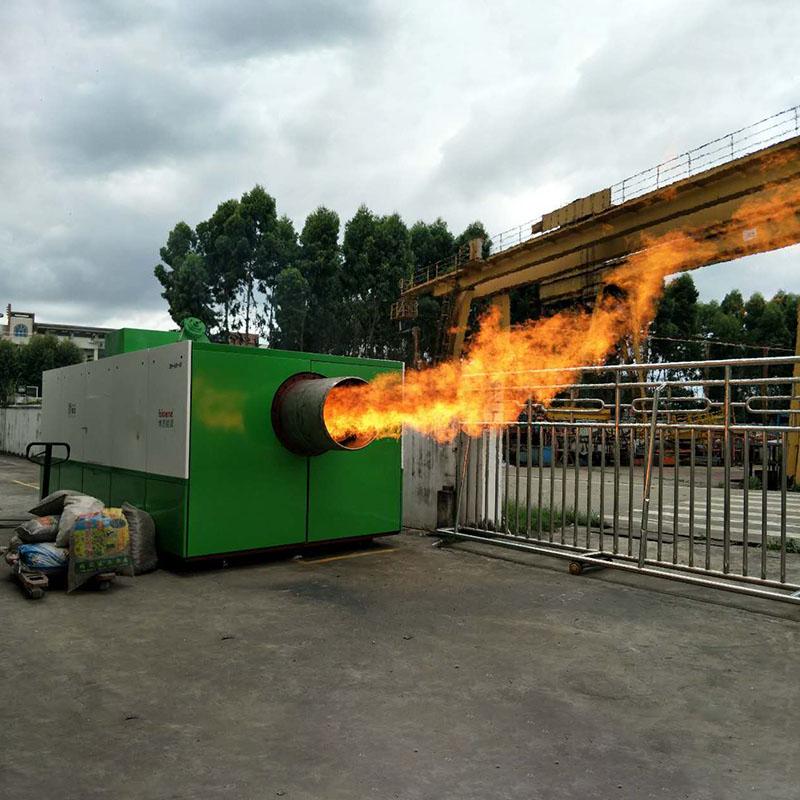 顆粒_泉州生物質燃燒機公司_天之佑節能設備