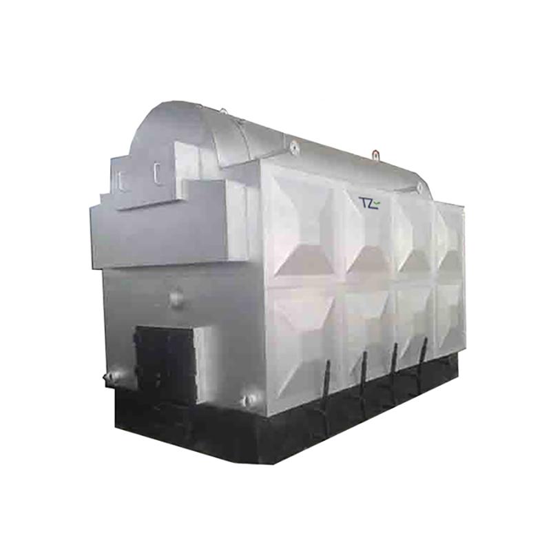 半導體鍋爐價格_天之佑節能設備_節能_燃氣蒸汽_承壓熱水_電