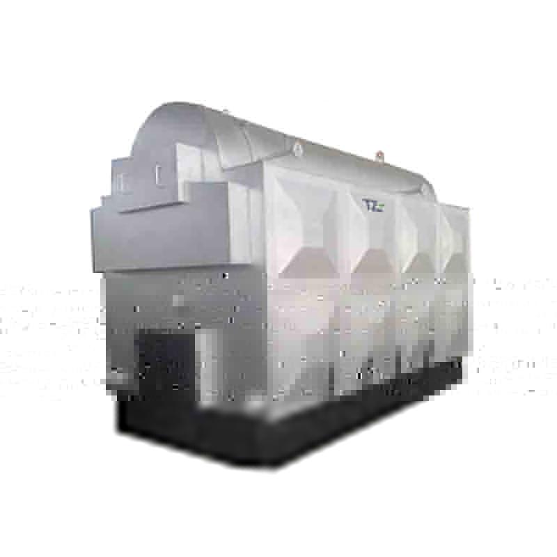 環保燃氣_工業鍋爐哪里有賣_天之佑節能設備