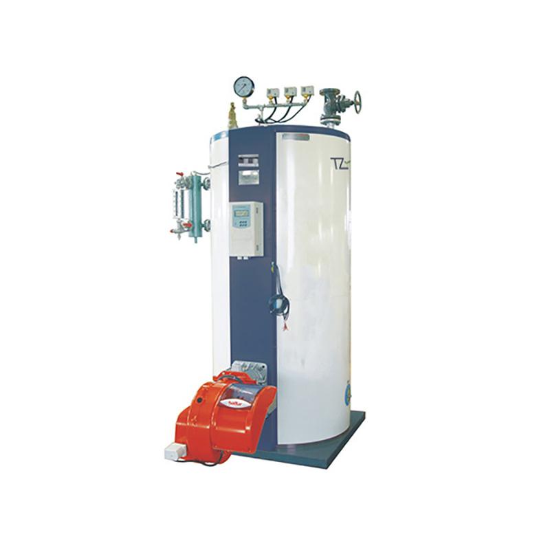 立式燃氣鍋爐生產商_天之佑節能設備_生物質燃料_生物質顆粒_蒸氣