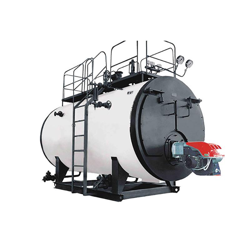 半導體_燃氣供暖鍋爐生產商_天之佑節能設備