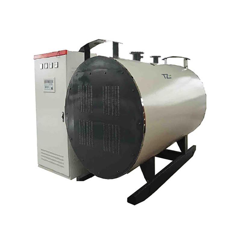低氮_臥式蒸汽鍋爐哪個好_天之佑節能設備