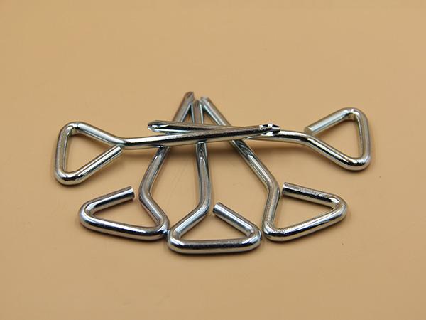 磁性螺丝刀