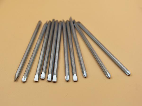 异型螺丝刀厂家