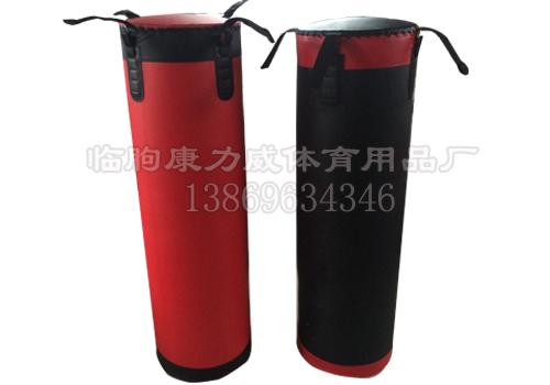 哪里能買到很耐用的拳擊臺——落地式拳擊臺配件