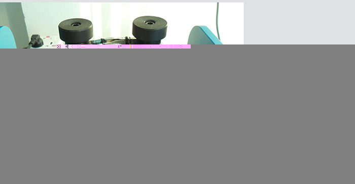 清远机筒塑料挤出机配件_路隆机械_质量评估规范_产品比较好卖_路隆塑料机械制造