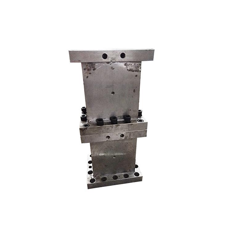 路隆機械_PET塑料片材雙螺桿擠出機齒輪箱_PA_多功能_135_路隆塑料機械制造