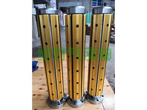 东莞板式气胀轴生产
