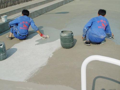 防水补漏工程,东莞外墙翻新,外墙清洗找梁先生15876903800
