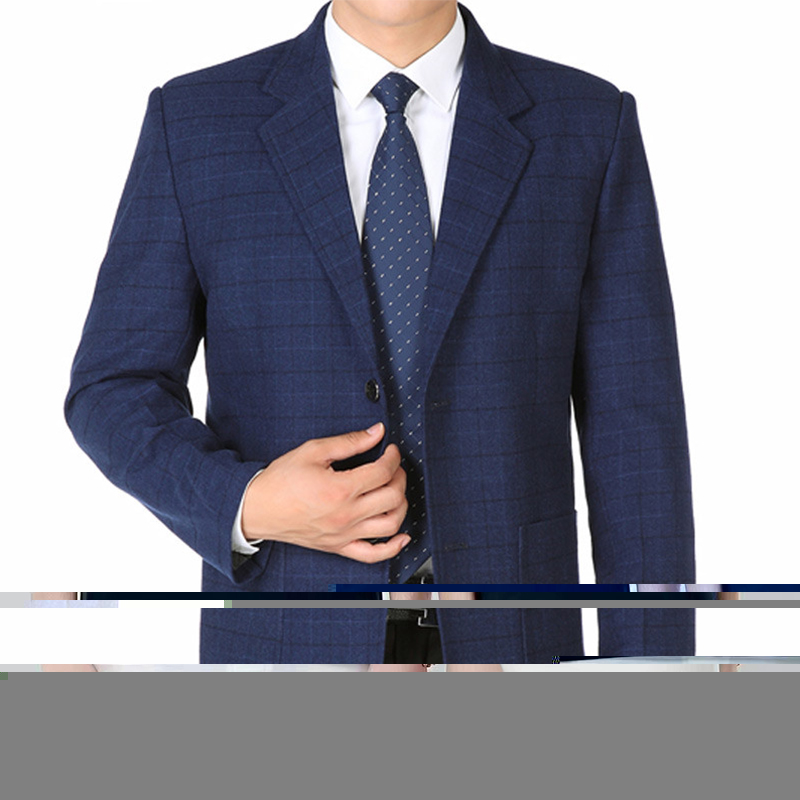 工地装修_苏州团体工作服定做厂家_靓兴制衣