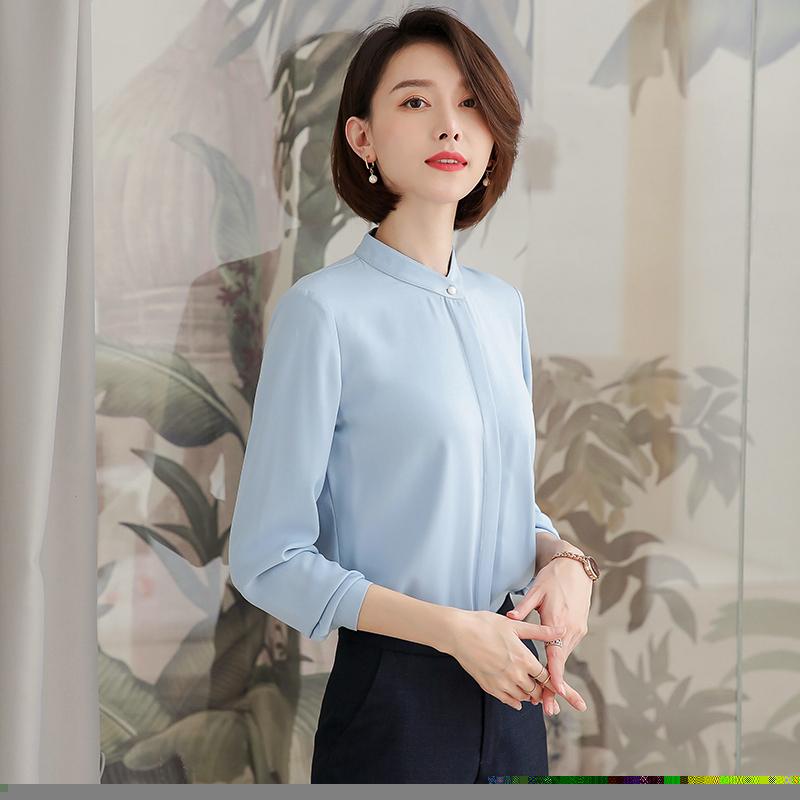 南城外套职业装_靓兴制衣_厂家生产质量好_产品交易平台