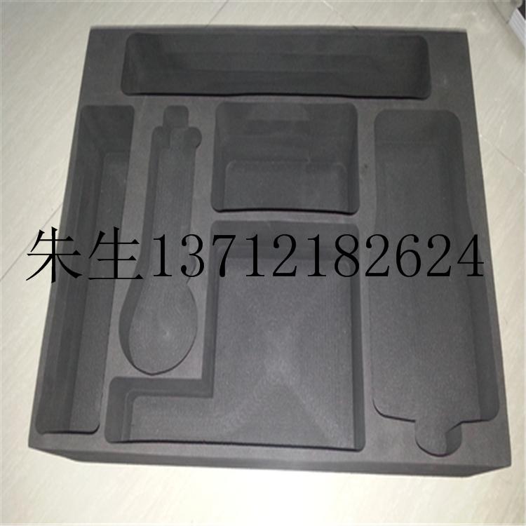 厂家定制EVA包装内衬 EVA包装内盒