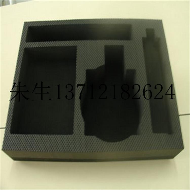 长期供应EVA雕刻内盒 EVA包装盒内托