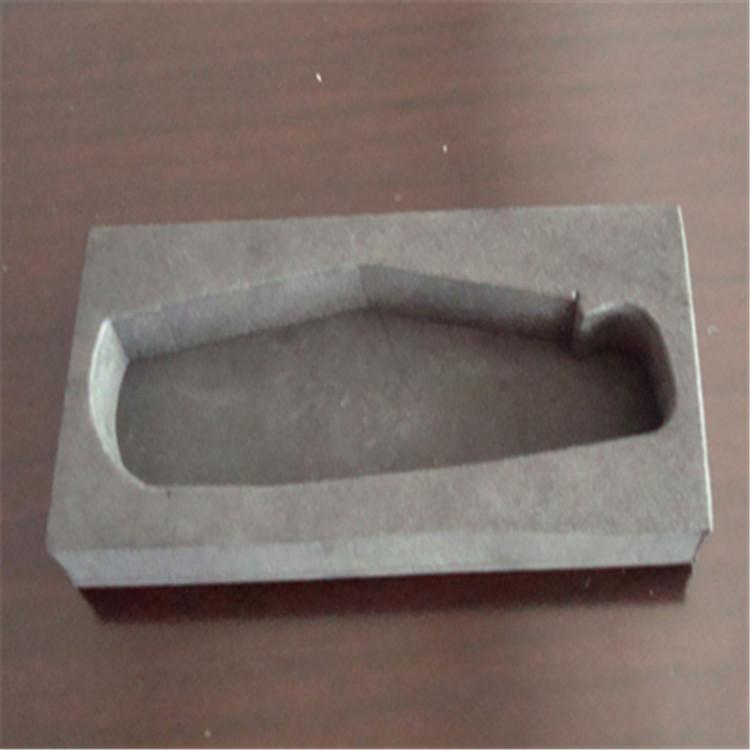 汽车配件包装泡绵内胆 泡绵EVA  EVA泡绵包装盒