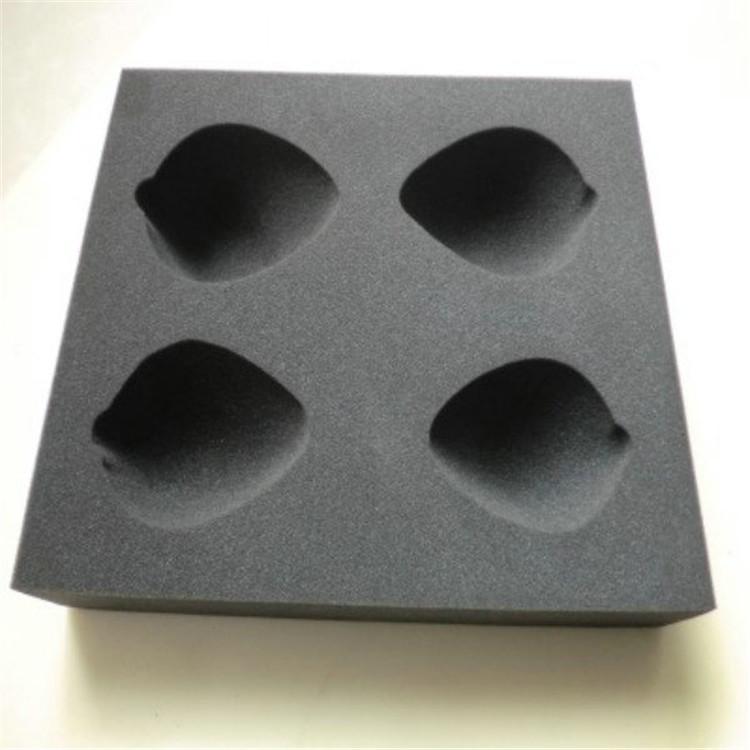 包装海绵 材料 电子海棉 高密度海绵 加工海绵制品