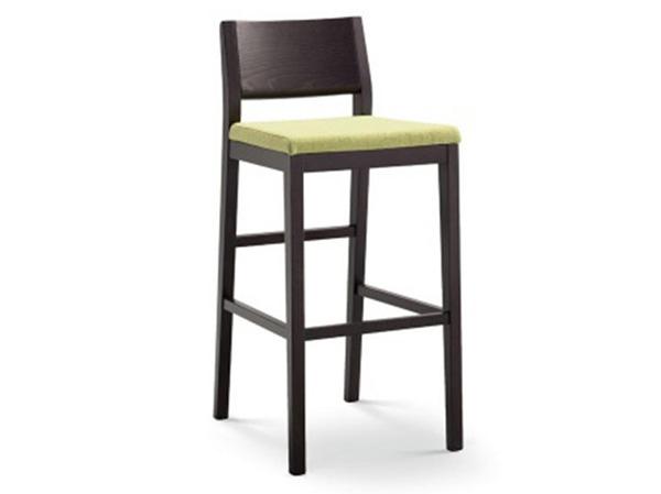 创意高脚椅凳吧