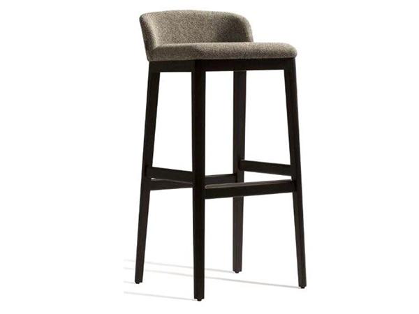 创意设计休闲高脚椅