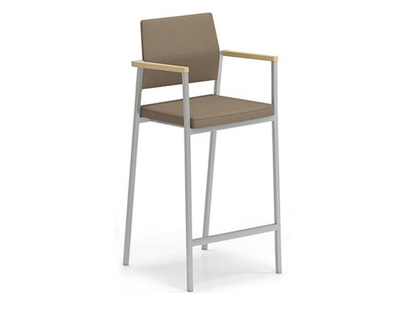 时尚高脚凳椅吧