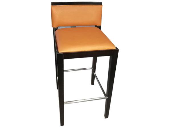 现代简约吧椅创意