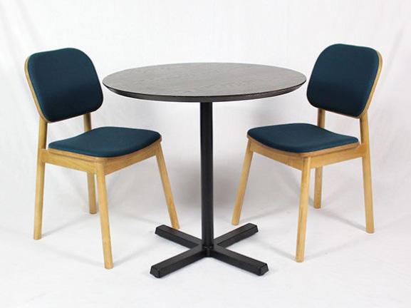 办公时尚边桌