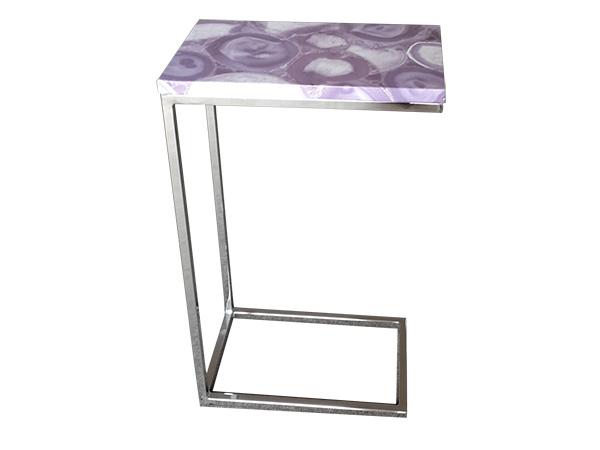 个性创意边桌